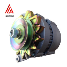 Air Cooling Deutz FL912 Diesel Engine Spare Parts Alternator 14V 33A 0117 7481 0117 1617
