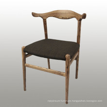 Modern Design Wooden Furniture Dining Chair