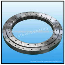 Full Trailer Turntable Slew Rings 013.25.710F