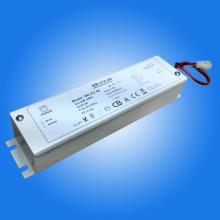 40w Metall Triac dimmable LED Fahrer