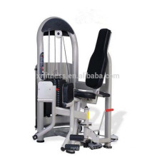 Equipamento de fitness Hip Adductor / Inner Thigh Adductor