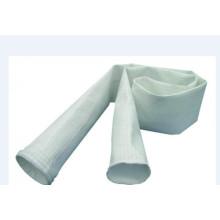 Antistatic Filter Bag for Cement Plant Dust Filer