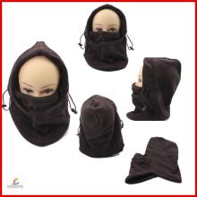 high quality winter hat balaclava face mask and ski outdoor sport balaclava
