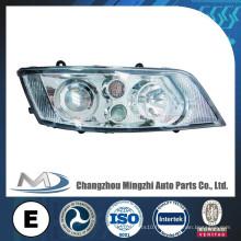 Phare à LED auto led lumière led tête de tête en mouvement Système d'éclairage automatique HC-B-1489
