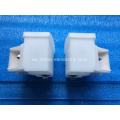 ThyssenKrupp Elevator Square Oil Cup 9mm 10mm 16mm