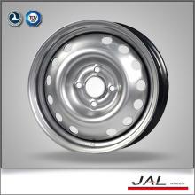High standard 5.5jx14 auto rims car wheels 14 inch