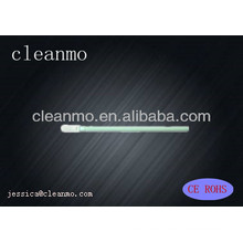 clean room swabs/single- layer polyester head(hot sale)