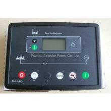 Dse6110 / Dse6120 Auto Start & Auto Netzausfallcontrol Module