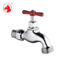 modern High quality Single handle watermark mixer tap