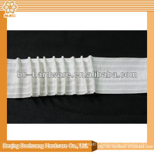 2014 High Quality Woven Polyester Electrical Tape