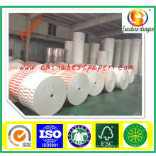 Eastern Dragon Brand-Cup Paper 230g (965*635mm*100sheets/pack)