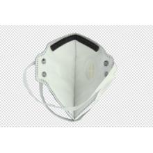 FFP2 Safe Face Mask Wholesale