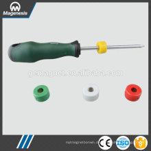 Neue Produkte professionelle Tasche magnetischen Pickup