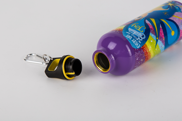 kids sport bottle