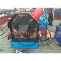 Stahl-Gerüst-Bretter Bretter-Umformlinie Hersteller Malaysia