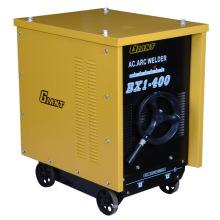 Professional Welder (BX1-400)