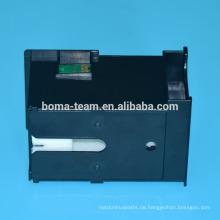 T6710 IC90 Tintenbehälter für Epson PX-B750 PX-700 Tintenpatrone