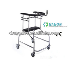 DW-WA002 Gehhilfen für Menschen mit Behinderung