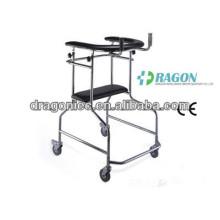 DW-WA002 Aides à la marche pour personnes handicapées