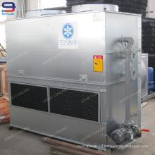 Завод Охладителя