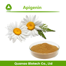 skin care products chamomile flower extract powder