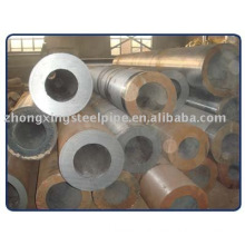 Centrifugal cast steel pipe