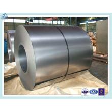 Roofing Rainware Aluminum/Aluminium Coil