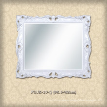 Cheap and Good Quality Mirror Frame Picture Frame Painting Frame
