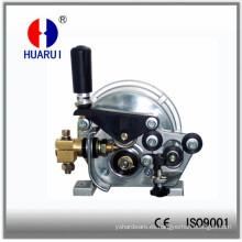 120sn-500A alimentador del alambre de soldadura de la máquina