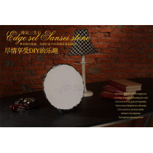 Sublimation Slate photo frame Rectangle SH36 At Low Price Wholsale Made in China