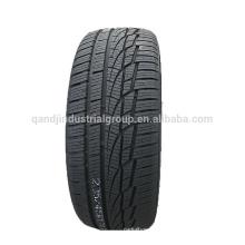 Importación fabricante de China 195 65 15205 55 16225 45 17225 40 18 neumáticos coche invierno nuevo neumático para nieve