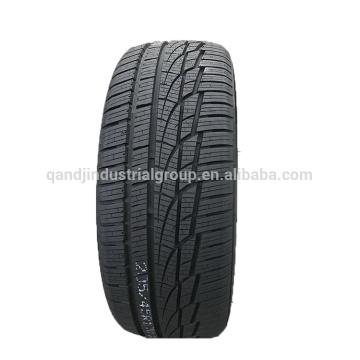 Import China Hersteller 195 65 15 205 55 16 225 45 17 225 40 18 Reifen Auto Winter Neuschnee Reifen