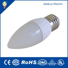 Е14 Е27 дешевые оптовые SMD светодиодные свечи лампы