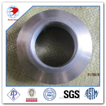 8 '' Sch40 Mss Sp-97 ASTM A105 Pipe Fitting Weldolet