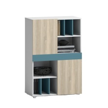 Dious Oem Custom New Design Office Filing Cabinet Storage