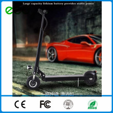 "promotional 8"" adult folding Electric Scooter/kick scooter"