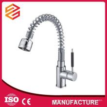 robinet de cuisine carré tirer sur le robinet pour cuisine robinet de cuisine mobile