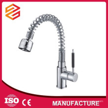 square kitchen faucet pull out tap for kitchen movable kitchen tap
