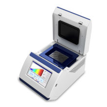 PCR-2000 Peltier-Based Thermal Cycler PCR