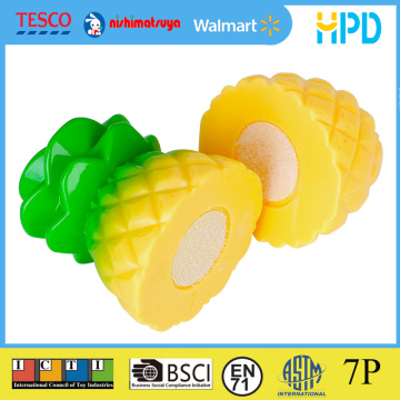 Plastic Kitchen Cutting Fruits Toys for Kids