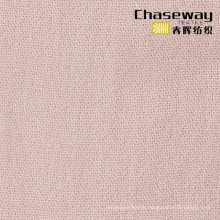 Rayon Viscose Nylon Linen Look Plain Dyed Apparel Cheap Fabric