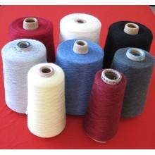 100% Knitting Acrylic Yarn 28/2 14/1