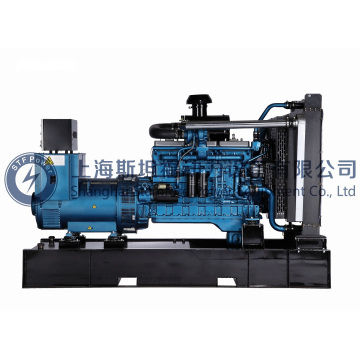 55квт ожидания, CUMMINS/Донгфенг/ навес, CUMMINS Тепловозное genset, Тепловозный CUMMINS, Дунфэн Дизель-генераторной установки. Дизельный Генератор Китайский Сервиз