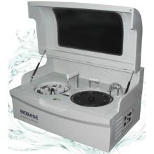 FDA Certificated Biobase-Sapphire 150 Test Automatic Biochemistry Analyzer
