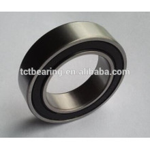 AUTO COMPRESSOR AIRCONDITION clutch bearing 35BD5512DU