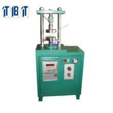 Keramik-Druckfestigkeits-Prüfmaschine