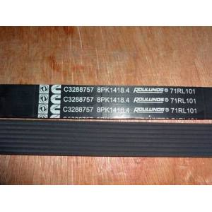CUMMINS V RIBBED BELT 3288757