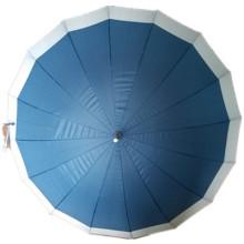 Гольф-зонтик (JYGU-06)