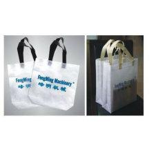 Best Sale Nonwoven Bag Making Machine