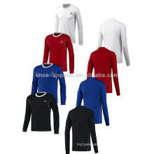2014 custom football jersey,soccer uniform manufacter